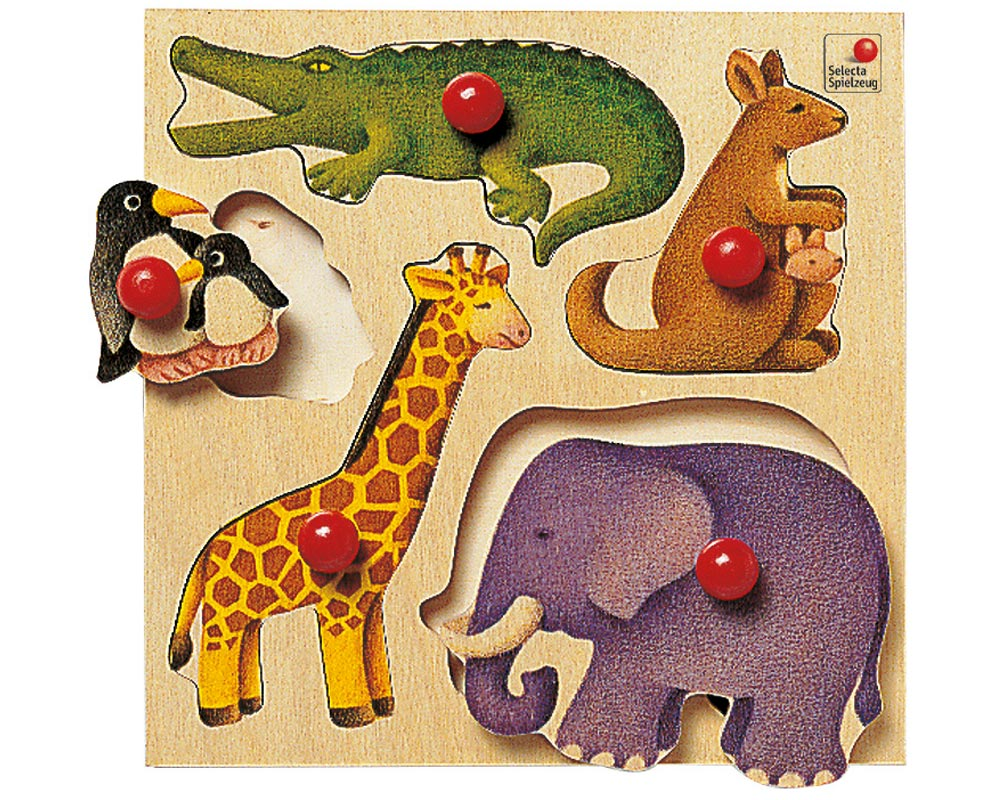 shape-puzzle-baby-zoo