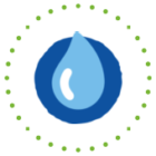 home-icon-water